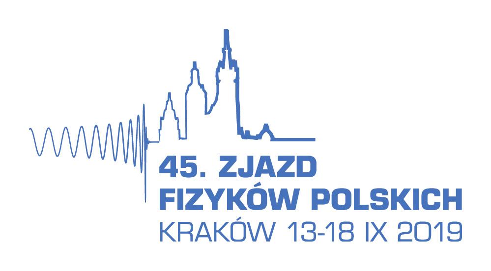25 Zjazd Fizyków Polskich